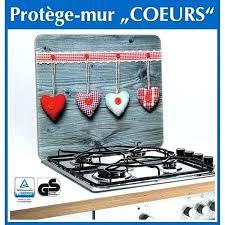 plaque de protection murale cuisine plaque protection murale cuisine plaque murale cuisine protege