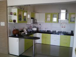 modular kitchen interior interior design of modular kitchen imagestc