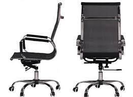 Chair Computer Design Ideas Office Computer Chairs Design Ideas Eftag