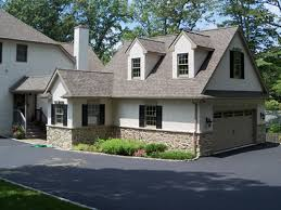 build your house why choose us to build your home forest ridge builders