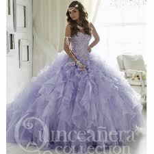 beautiful quinceanera dresses princess lilac quinceanera dresses beading bodice coral organza