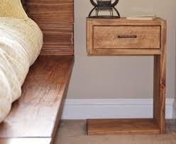 nightstands sauder 2 drawer nightstand tall nightstands ikea 2
