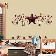 Wall Decorating Ideas by Home Design Ideas For Outdoor Wall Decor Omega Stirring Decoration