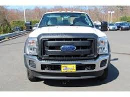 ford f550 utility truck for sale ford f550 utility truck service trucks for sale 548 listings