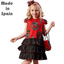 Lollipop Halloween Costume Cheap Sequins Kids Dress Aliexpress Alibaba Group