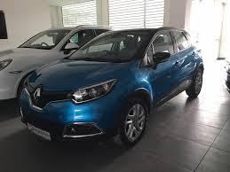 peugeot malta george u0026 rocco car centre ltd in naxxar malta 356 2143 4208