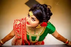 makeup artist in who is the best bridal makeup artist in mumbai quora