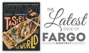 fargo events calendar fargo monthly
