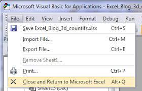 list sheet tab names with excel vba u2022 my online training hub