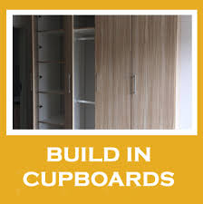 Kitchen Designs Pretoria Kitchen Cupboards Built In Cupboards Vanity Cupboards Pretoria