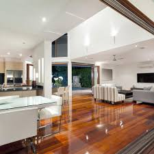 tampa home automation tampa bay electronic systems our smart home systems