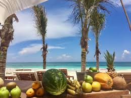 dune boutique hotel tulum mexico booking com