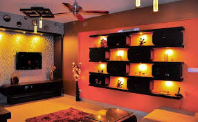 house interior design pictures bangalore chic modern living room design by abhishek chadha architect in