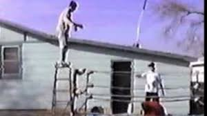 funny videos sports bloopers gymnast video dailymotion