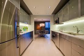 Galley Kitchen Remodel Design Galley Kitchen Remodel Ideas Hgtv