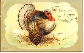bulk thanksgiving cards 34 vintage thanksgiving postcards free public domain images