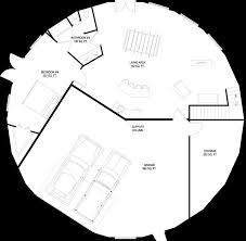 deltec homes floorplan gallery round floorplans custom