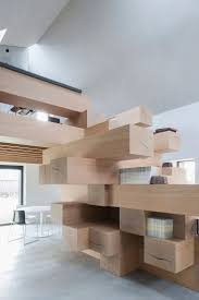 house design magazines pdf furniture by architects book design magazines architect office