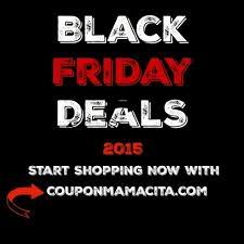 radio shack black friday 2015 ad coupon mamacita