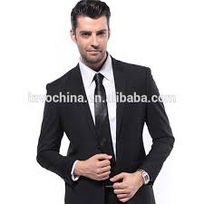 high class suits buy cheap china designer coat suits products find china designer