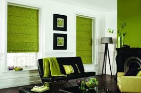 Black Living Room Chairs 40 Living Room Chair With Cool Look That Clearly Stand Out In The