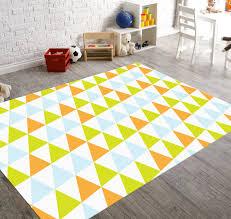 carpet glamorous kids carpet ideas childrens bedroom carpets