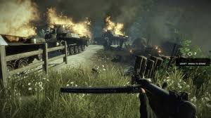 Battlefield Bad Company 2 Battlefield Bad Company 2 Guide Gamersonlinux