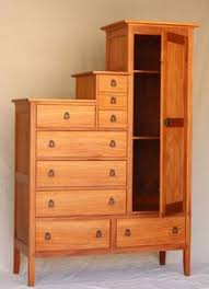 shaker chimney cupboard fine woodworking magazine woodworking