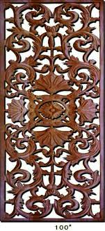 decorative wood panels wall decorative carved wood panels pilotproject org