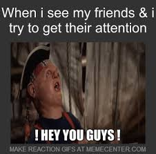 Goonies Meme - img memecdn com got to love the goonies gp 1805399