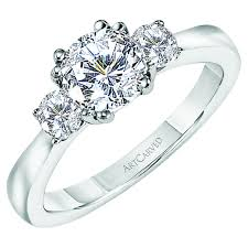 amazing wedding rings expensive diamond wedding rings wedding bands