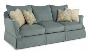 Flexsteel Upholstery Fabric Sonia Flexsteel Com