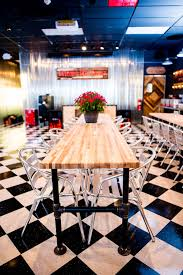 Office Furniture Chicago Suburbs by Chicago Restaurant Openings For Fall And Winter 2016 Eater Chicago