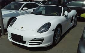 porsche philippines file porsche boxster type 981 china 2015 04 21 jpg wikimedia