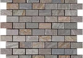 Homebase Kitchen Tiles - kitchen tiles homebase looking for mosaic tiles bathroom kitchen
