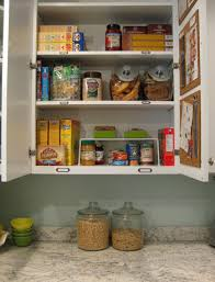 Organizing Our Kitchen Cabinets Spices Pantry Items  More - Organized kitchen cabinets