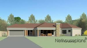 house plans south african style house design plans