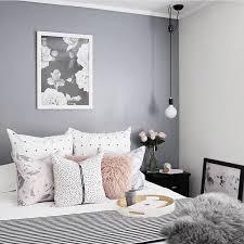 Scandinavian Bedroom Design Beautiful Romantic Scandinavian Style Master Bedroom Home Decor