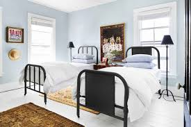 bedroom decor ideas bedroom 39 guest bedroom pictures decor ideas for rooms with