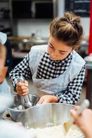 cours cuisine toulouse l atelier des chefs cours de cuisine pour enfants in town