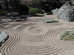 Rock Zen Garden How To Create A Zen Garden In Your Backyard Bob Hobbs Medium