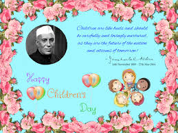 childrens day wallpapers 2013 2013 childrens day happy children s day by serenesouls27 on deviantart