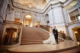 san francisco city wedding photographer packages 415 375 0014 - San Francisco City Wedding Package