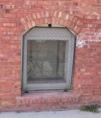 Home Depot Basement Windows Basement Window Well Covers Diy Basement Gallery