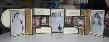 50th anniversary gift ideas for parents anniversary ideas parents diy wedding 22477