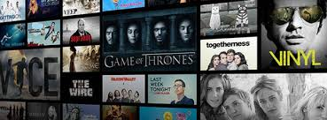 how to get hbo in australia right now