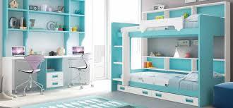 chambre des enfants meubles etienne mougin