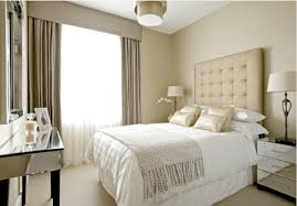 Small Modern Bedroom Designs Small Bedroom Design Ideas Myfavoriteheadache