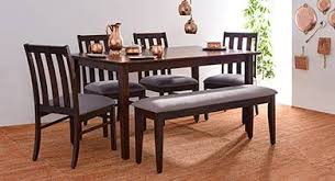 Dining Table Pics Dining Table Set Designs Find Glass Wooden Dining Tables