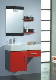 pvc bathroom furniture bathroom cabinets and furnitures china